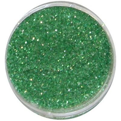Glitter piece or set