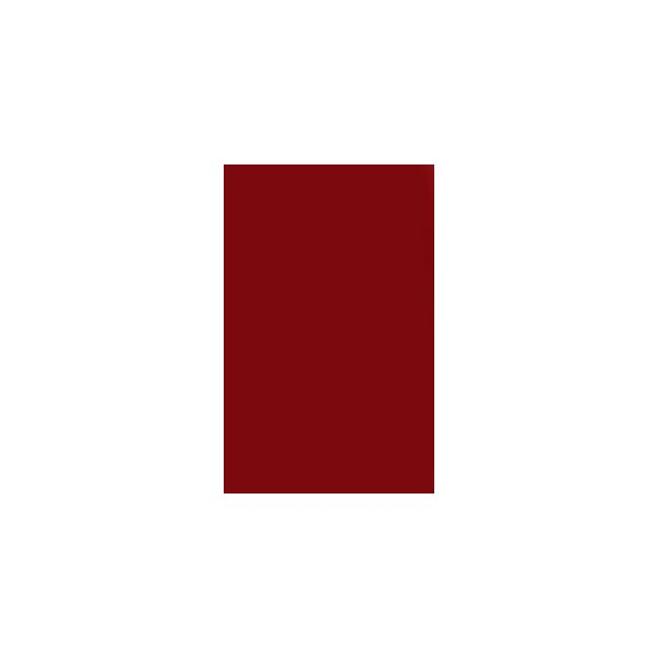 ΑΚΡΥΛΙΚΗ ΣΚΟΝΗ χρωματιστη 3γρ.