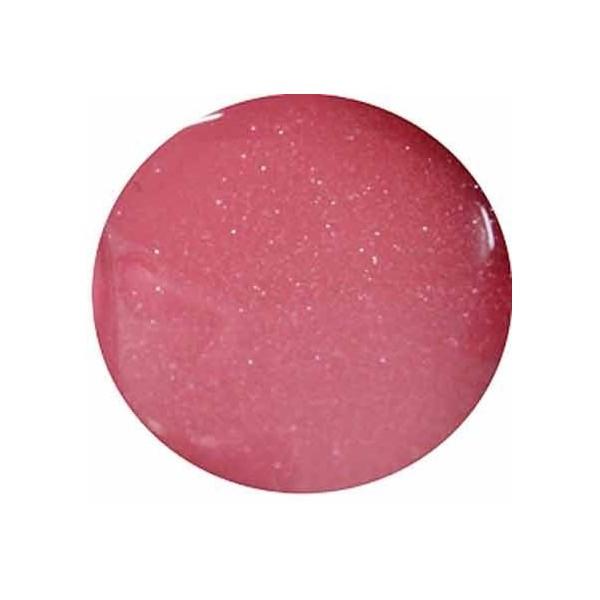 Make up gel no3 5ml