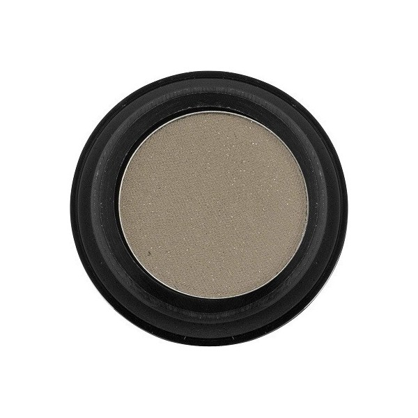 Eye Shadow Eyebrow 402