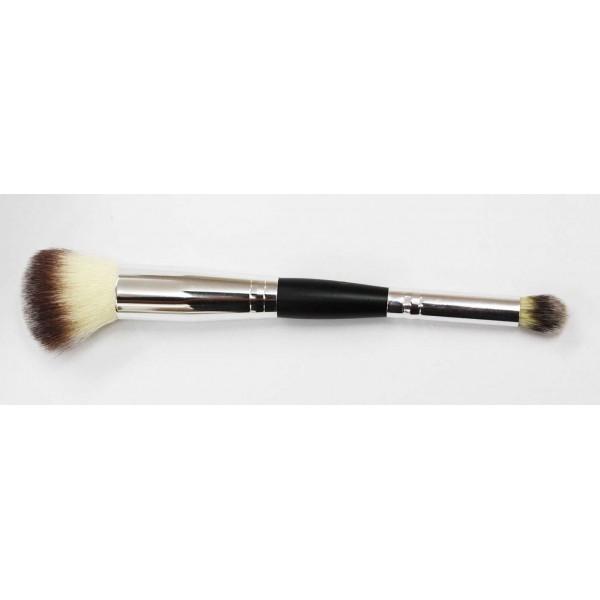 SET Make up brush