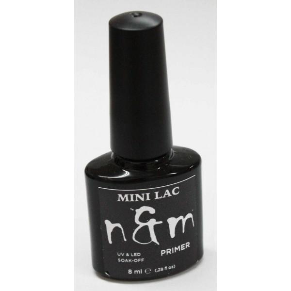 IT's lac mini 8 ml 450-462