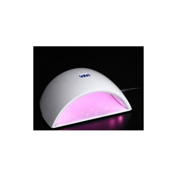 LED-8