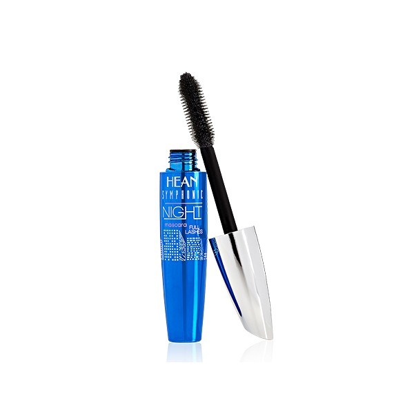 Symphonic Night mascara