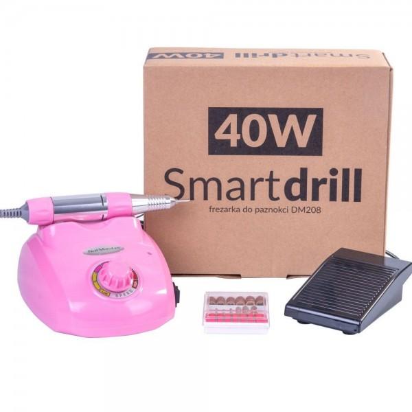 ΤΡΟΧΟΣ Smart drill D844