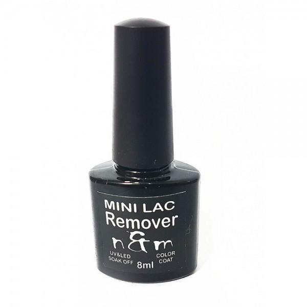 MINI LAC remover