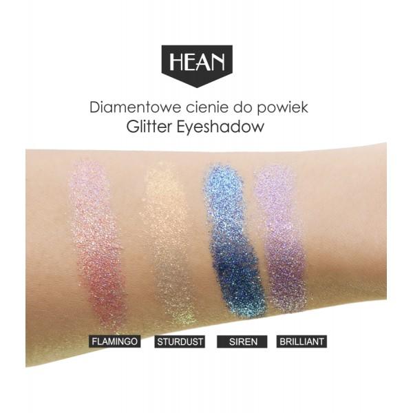 Diamond Eye Shadow Glitter...