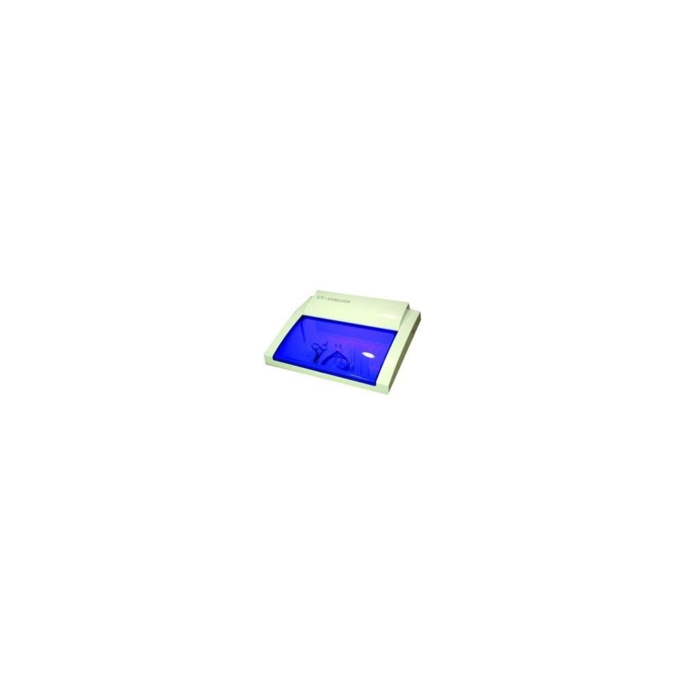 UV Sterilization. Power 8 watt