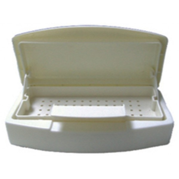 Sterilizer Tray Type
