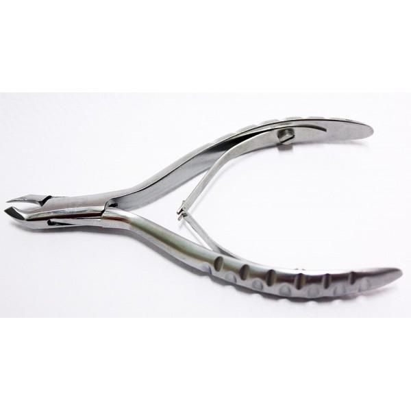 Cuticle Npr 10cm