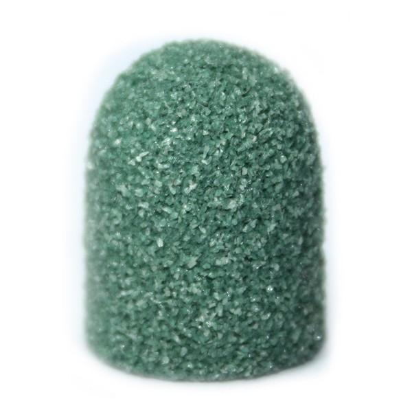 green cap  13MM