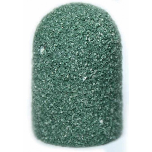 green cap 16MM